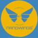 Nanowings - …for nanospace explorers…