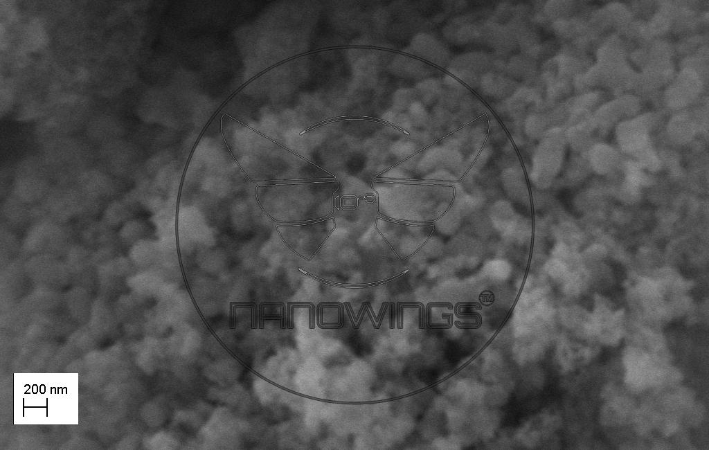 http://nanowings.co.in/wp-content/uploads/2017/06/2-05.jpg